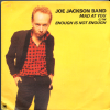 jukebox.php?image=micro.png&group=Joe+Jackson&album=Mad+At+You