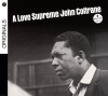 jukebox.php?image=micro.png&group=John+Coltrane&album=A+Love+Supreme