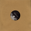 jukebox.php?image=micro.png&group=John+Jastszebski&album=Drone+EP