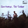 jukebox.php?image=micro.png&group=John+Martyn&album=The+Tumbler