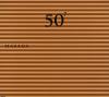jukebox.php?image=micro.png&group=John+Zorn+Masada&album=50%3A+7