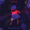 jukebox.php?image=micro.png&group=Juana+Molina&album=Forfun