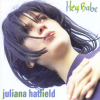 jukebox.php?image=micro.png&group=Juliana+Hatfield&album=Hey+Babe