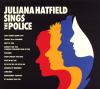 jukebox.php?image=micro.png&group=Juliana+Hatfield&album=Juliana+Hatfield+Sings+The+Police