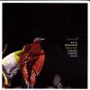 jukebox.php?image=micro.png&group=Kaja+Draksler+%26+Susana+Santos+Silva&album=This+Love