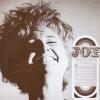 jukebox.php?image=micro.png&group=Karin+Krog&album=Joy