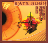 jukebox.php?image=micro.png&group=Kate+Bush&album=Remastered+(1)%3A+The+Kick+Inside