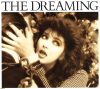 jukebox.php?image=micro.png&group=Kate+Bush&album=Remastered+(4)%3A+The+Dreaming
