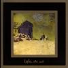 jukebox.php?image=micro.png&group=Kepler&album=Attic+Salt
