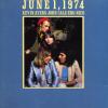 jukebox.php?image=micro.png&group=Kevin+Ayers%2C+John+Cale%2C+Eno%2C+Nico&album=June+1%2C+1974