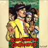 jukebox.php?image=micro.png&group=Kid+Creole+%26+The+Coconuts&album=Don't+Take+My+Coconuts