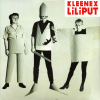 jukebox.php?image=micro.png&group=Kleenex+Liliput&album=First+Songs