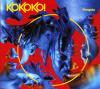 jukebox.php?image=micro.png&group=Kokoko!&album=Fongola