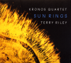 jukebox.php?image=micro.png&group=Kronos+Quartet&album=Terry+Riley%3A+Sun+Rings