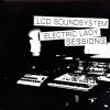jukebox.php?image=micro.png&group=LCD+Soundsystem&album=Electric+Lady+Sessions