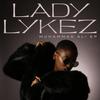 jukebox.php?image=micro.png&group=Lady+Lykez&album=Muhammad+Ali+EP