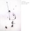 jukebox.php?image=micro.png&group=Laraaji&album=Arji+OceAnanda+Dallas+Acid