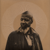 jukebox.php?image=micro.png&group=Laraaji&album=Sun+Transformations