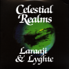 jukebox.php?image=micro.png&group=Laraaji+%26+Lyghte&album=Celestial+Realms