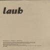 jukebox.php?image=micro.png&group=Laub&album=Phoneheadlastig+Remix