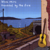 jukebox.php?image=micro.png&group=Laura+Veirs&album=Troubled+by+the+Fire