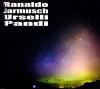jukebox.php?image=micro.png&group=Lee+Ranaldo%2C+Jim+Jarmusch%2C+Marc+Urselli%2C+Balazs+Pandi&album=Untitled