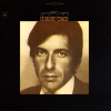 jukebox.php?image=micro.png&group=Leonard+Cohen&album=Songs+of+Leonard+Cohen