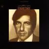 jukebox.php?image=micro.png&group=Leonard+Cohen&album=Songs+of+Leonard+Cohen