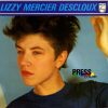 jukebox.php?image=micro.png&group=Lizzy+Mercier+Descloux&album=Press+Color