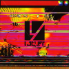 jukebox.php?image=micro.png&group=Locust&album=MRT-014