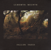 jukebox.php?image=micro.png&group=Lubomyr+Melnyk&album=Fallen+Trees