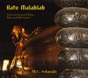 jukebox.php?image=micro.png&group=M.+C.+Schmidt&album=Batu+Malablab