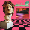 jukebox.php?image=micro.png&group=Macintosh+Plus&album=Floral+Shoppe