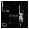 jukebox.php?image=micro.png&group=Martina+Topley-Bird&album=Quixotic