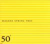 jukebox.php?image=micro.png&group=Masada+String+Trio&album=50%3A+1