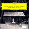 jukebox.php?image=micro.png&group=Matthew+Herbert&album=Mahler+Symphony+X%3A+Recomposed
