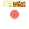 jukebox.php?image=micro.png&group=Mia+Doi+Todd&album=Pink+Sun+EP