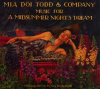 jukebox.php?image=micro.png&group=Mia+Doi+Todd+%26+Company&album=Music+for+A+Midsummer+Night's+Dream