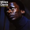 jukebox.php?image=micro.png&group=Miles+Davis&album=In+A+Silent+Way