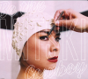 jukebox.php?image=micro.png&group=Mitski&album=Be+the+Cowboy