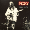 jukebox.php?image=micro.png&group=Neil+Young&album=Roxy+-+Tonight's+the+Night+Live