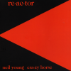 jukebox.php?image=micro.png&group=Neil+Young+%26+Crazy+Horse&album=Re-ac-tor