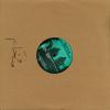 jukebox.php?image=micro.png&group=Nettle&album=Bin+Scrape+Laden