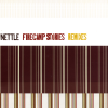 jukebox.php?image=micro.png&group=Nettle&album=Firecamp+Stories+Remixes