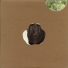 jukebox.php?image=micro.png&group=Nettle&album=Unciviliz