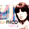 jukebox.php?image=micro.png&group=Nico&album=Do+Or+Die