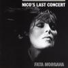 jukebox.php?image=micro.png&group=Nico&album=Fata+Morgana