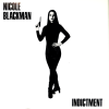 jukebox.php?image=micro.png&group=Nicole+Blackman&album=Indictment