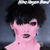 jukebox.php?image=micro.png&group=Nina+Hagen+Band&album=Nina+Hagen+Band