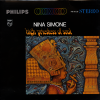 jukebox.php?image=micro.png&group=Nina+Simone&album=High+Priestess+of+Soul
